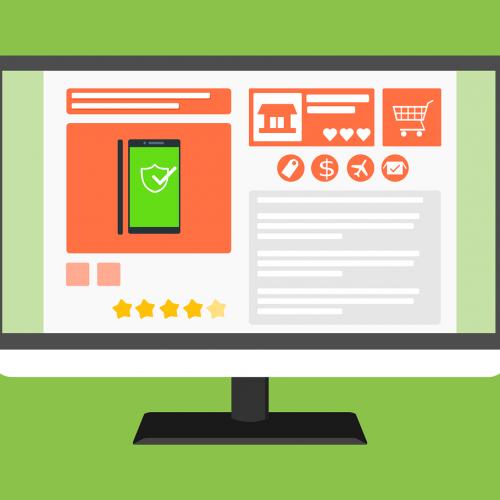 e-commerce-1606962_1280