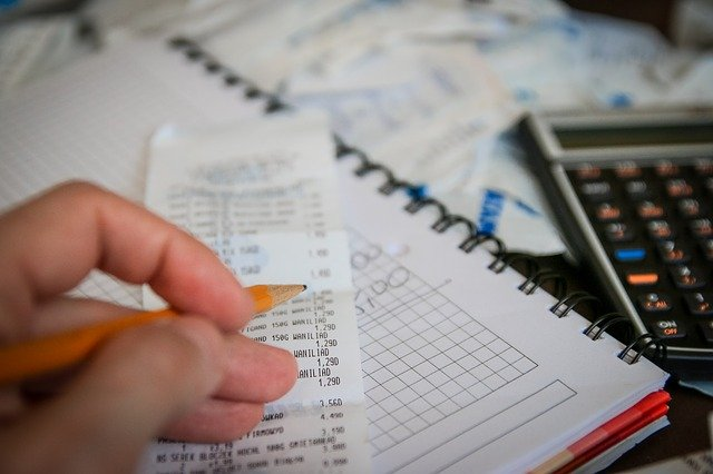 Mehrwertsteuer anpassen bei Woocommerce